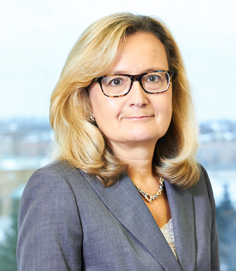 Susanne M. Balpataky
